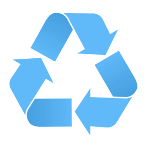 PaperProduction-Recycle-1