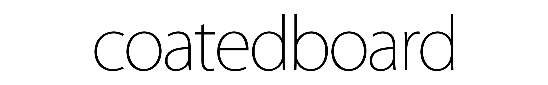ProductSlider-Coatedbord1
