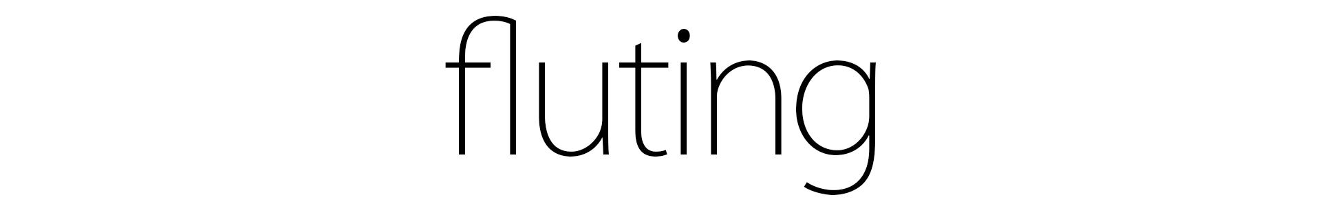 ProductSlider-Fluting1