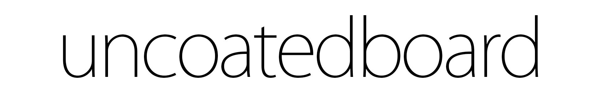 ProductSlider-Uncoatedbord1