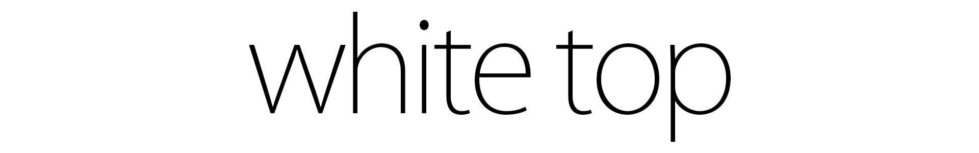 ProductSlider-WhiteTop1