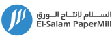 El-Salam PaperMill | Welcome